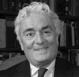 Avv. Francesco Campodonico