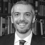Avv. Lorenzo Pellerano