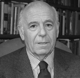 Avv. Marcello Maresca