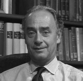 Avv. Giorgio Berlingieri